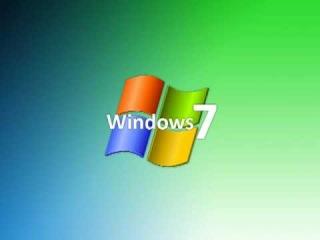 Как  купить Windows 7?