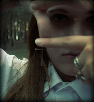 Anna Niko, 9 января , Москва, id221987631