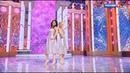 Дарья Руднева и Оксана Невежина - Кабаре-дуэт Непарни на Юморина в Сочи.