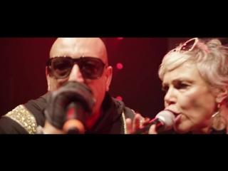 Masterboy Beatrix Delgado - Are You Ready (We Love the 90s) (2018)