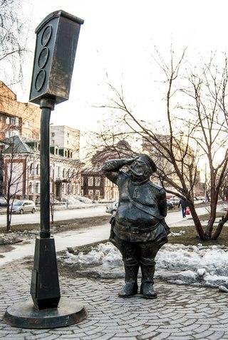 знакомства город новосибирск discussion