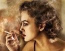 Ирина Пучагина фото #10