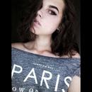 Даша Мазурок фото #9