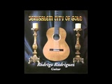 Sunrise Sunset (from Fiddler on the Roof) by Jerry Bock arranged by Rodrigo Rodriguez