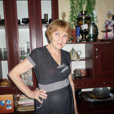 Людмила Волкова, 17 декабря , Тулун, id218445229
