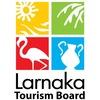 Larnaka Tourism