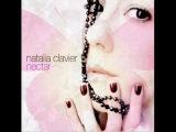 Natalia Clavier No Volvera