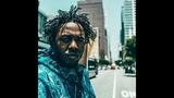 Kendrick Lamar - Heroin (feat. Lance Skiiiwalker, Punch, Isaiah Rashad, Jay Rock &amp SZA)