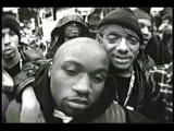Capone N Noreaga Feat. Mobb Deep &amp Tragedy - L.A., L.A. HD