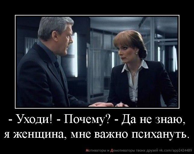 http://cs403621.vk.me/v403621539/ab03/FR0w-1CqwTE.jpg
