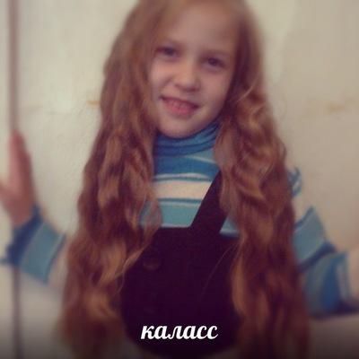 Юлия Морозова, 3 мая , Кинешма, id191532488