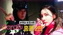다라티비 홍콩 위너 콘서트에 간 황보 투어 EP 02 l DARATV IN HONGKONG