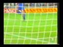1992 November 4 Barcelona Spain 2 CSKA Moscow Russia 3 Champions League