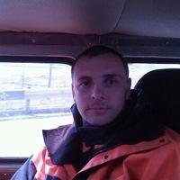 Олег Оборин, 31 января 1979, Хабаровск, id135760325