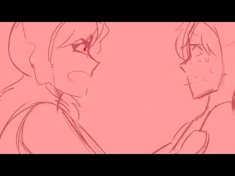 BMC/DEH/HEATHERS crack animatics