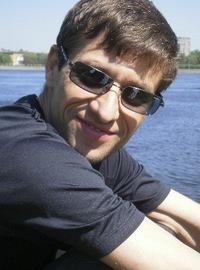 Andrey Malahov, 27 сентября 1974, Санкт-Петербург, id86372292