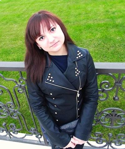 Ирина Юрьевна, 22 июля , Шолоховский, id212952574