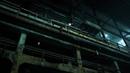 Видоизмененный углерод 1 сезон 7 серия 1080p