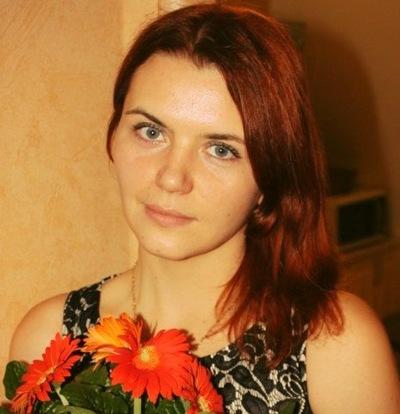Надежда Белослудцева, 30 сентября , Северодвинск, id2451603