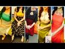 Top Beautiful Designer Kurta/Kurti Designs 2017 | Top Latest Kurti Deisgns for Collecge Girls 2017