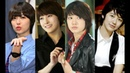 15 Korean Actresses Who Disguised as a Boy in Drama