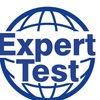 Эксперт-Сертификация