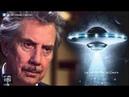 ★ Un PDG de l'Aérospatiale affirme que des Extraterrestres vivent parmi nous !
