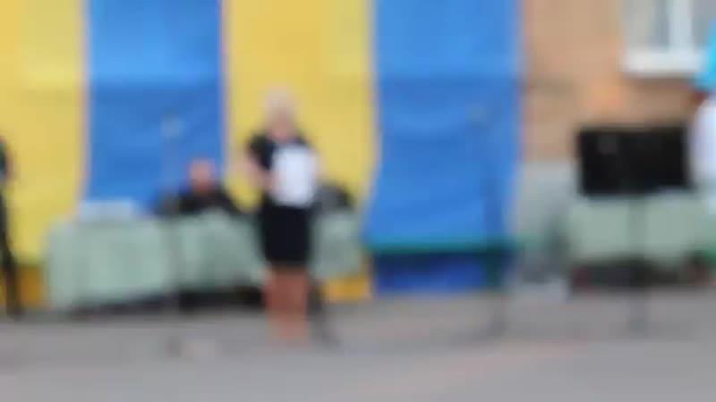 [v-s.mobi]Танець Василина 10 клас.mp4