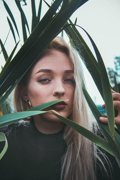Валентина Зотова