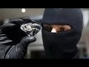 РУССКИЙ БОЕВИК{ВРАГИ}2017. Новые боевики и криминальные фильмы 2017