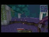 8 серия Let's Play на RPG сервер diffusion