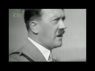 Дневники второй мировой войны день за днем. Май 1943 / Травень 1943