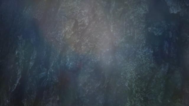Hirotaka Shirotsubaki - Hydrangea (teaser)
