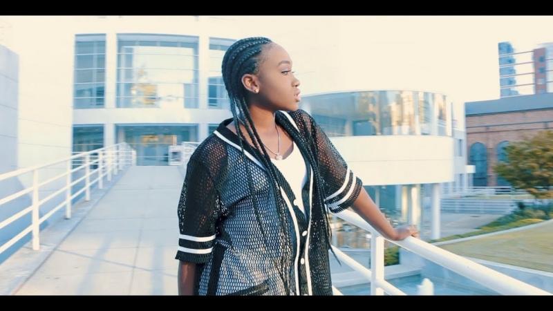 Jhaunell x Anaya Cheyenne - Lonely Night (Fifth Harmony Cover)