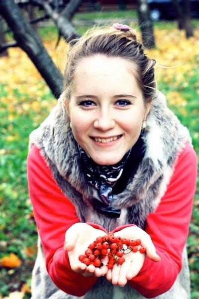 Margarita Tolcheva, 9 декабря , Москва, id6861569