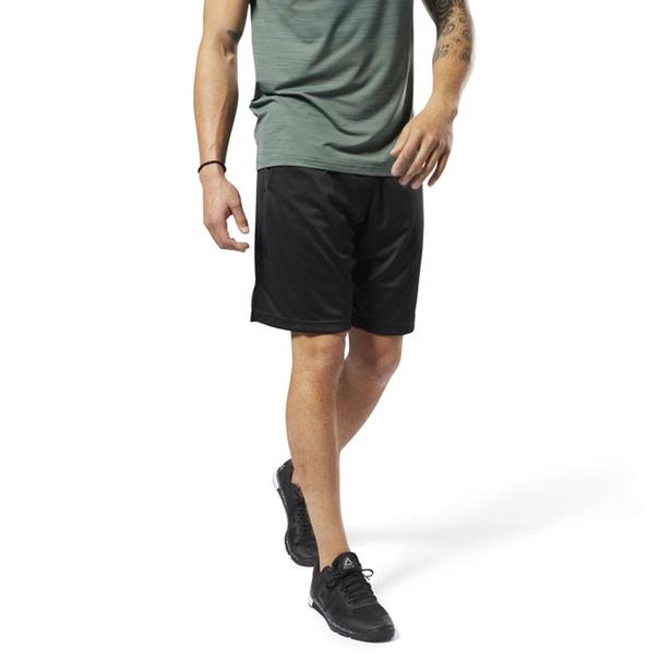 Спортивные шорты SpeedWick Knit