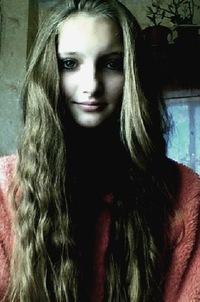 Мария Манц, 22 января , Одесса, id127905519