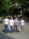 Віктор Жуковський фото #35