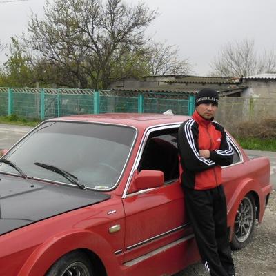 Тагир Шамсутдинов, 3 сентября 1993, Азнакаево, id156156664