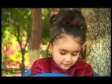 Nadir Bayramli - Aytenim