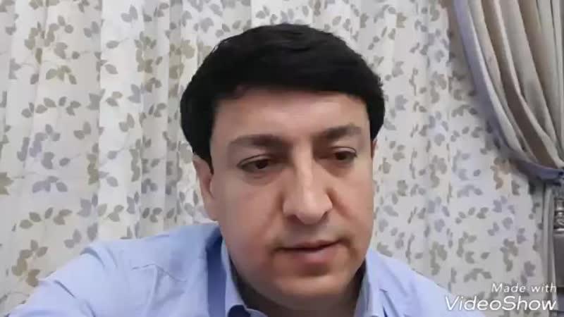 [v-s.mobi]Mergen Annamuhammedow Men seni söýýän awtory Halyl Kulyýew (1).mp4