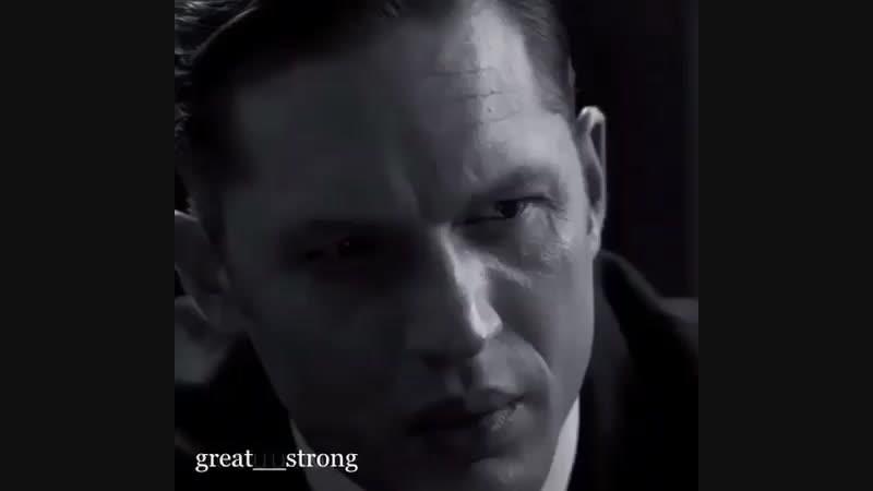 Great__strongBpAAArwARWo.mp4