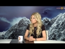 Ирина Нельсон - Баланс ТВ