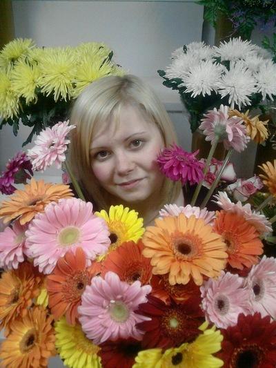 Наталья Шпагина