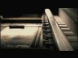 юлия савичева, песня-стоп