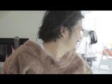 Taio Cruz - Hangover (Behind The Scenes)