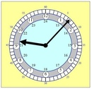 Как научиться определять время?