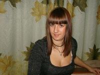 Ольга Аистова, 18 марта , Владивосток, id175738497