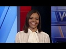 Candace Owens: Race has become a business