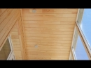 МастерА Отделка Балконов и Лоджий Шкафы и Тумбы Providal тел 8 927 667 36 40